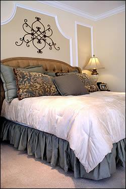 Modern bedroom design, Bedroom idea, bedroom furniture, bedroom Sets, Bedroom Decor
