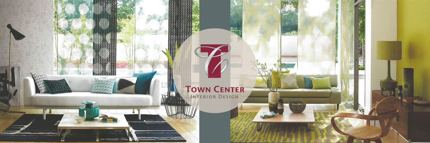 Bon Elle Decor, House Beautiful And Veranda Magazines Have Named Town Center Interior  Design As The Sole Preferred Interior Designer For Southern Nevada.