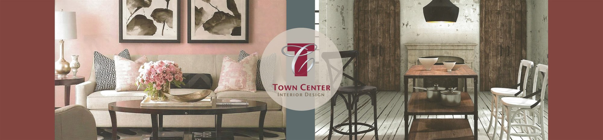 58 town center interior design las vegas photo of for Window design group simi valley