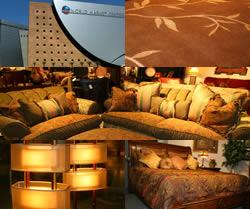 Interior Designer Las Vegas Town Center Interior Design
