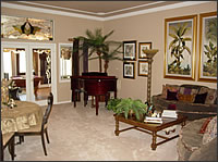 british west indies interior design las vegas interior design design